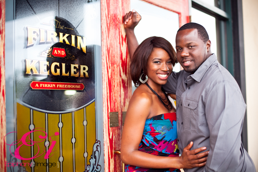 Engagement Photos by Epiphany-Image.com