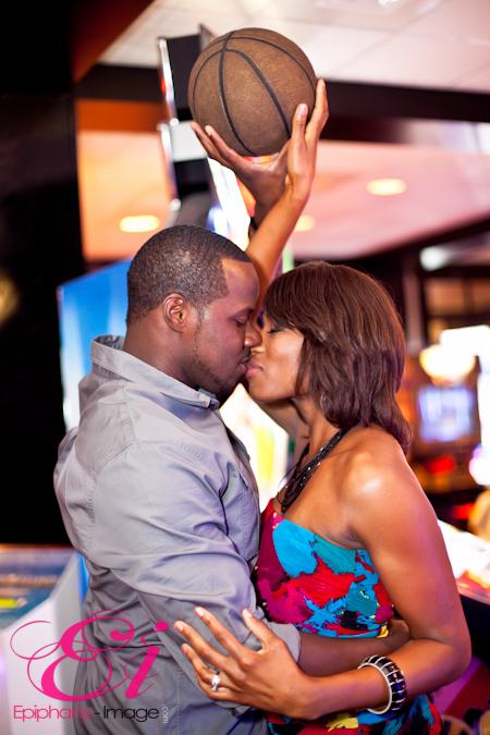 Engagement Photos by Epiphany-Image.com