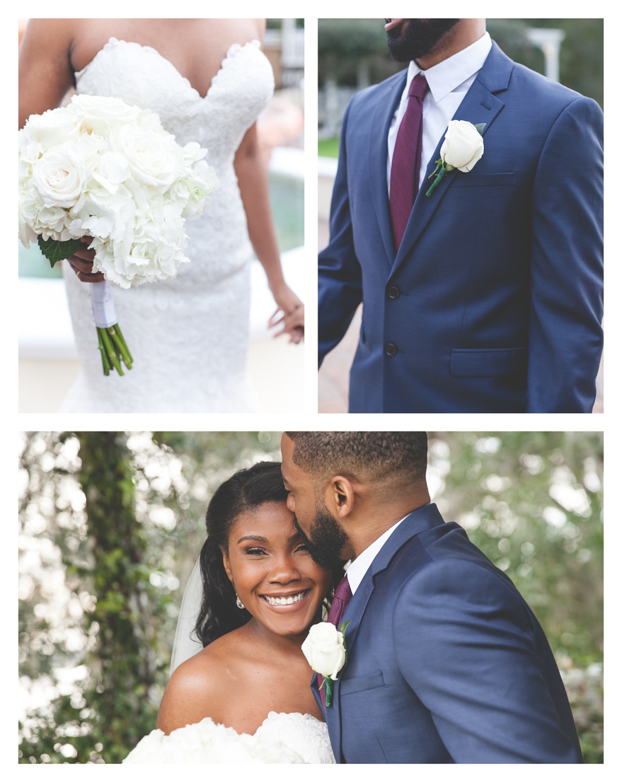 MarryingMurray10