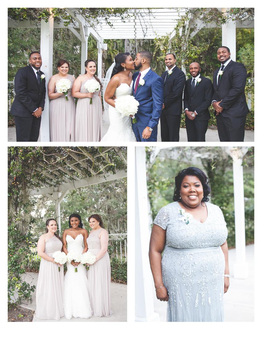 MarryingMurray16