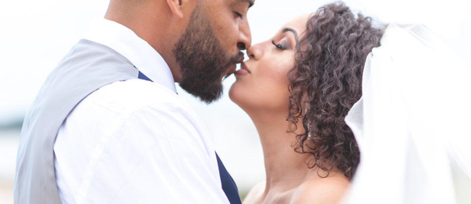 Key West Resort Wedding : Renee & Michael
